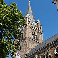140518 • Turmfest Ankum