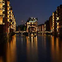 140719 • Hamburg