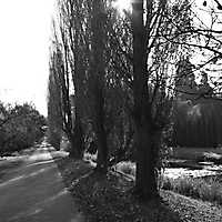 140928 • Bad Essen