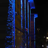 150425 • Nachtaufnahmen • Osnabrück