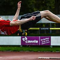 150920 • Leichtathletik • Lingen