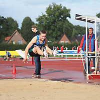 Leichtathletik Lingen Sep. 2015-031