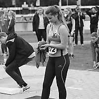 Leichtathletik Lingen Sep. 2015-107