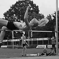 Leichtathletik Lingen Sep. 2015-134
