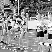 Leichtathletik Lingen Sep. 2015-158