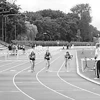 Leichtathletik Lingen Sep. 2015-169