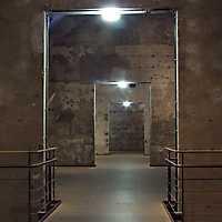 160423 • Industriekultur • Zeche Zollverein