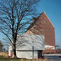170122 • Geometrie & Farbe • Bad Essen