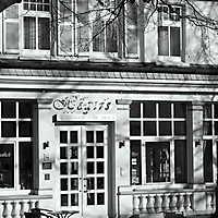 Bad Essen Jan. 2017-170