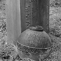 Heger Friedhof Februar 2017-051