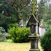 Heger Friedhof Februar 2017-086