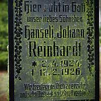 Heger Friedhof Februar 2017-097