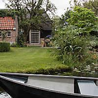 170625 • Giethoorn