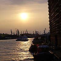 170923 • Hamburg