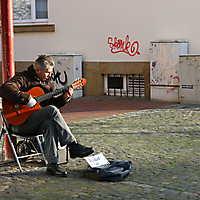 Streetfoto (30)