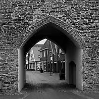 180325 • Nostalgie • Quakenbrück