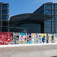 180524 • Berlin