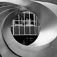 190324 • Geometrische Formen • Bramsche