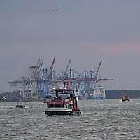DSC06206 Hafencity
