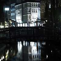 Nachtfotografie OS 01-2020 43